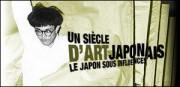 UN SIECLE D'ART JAPONAIS