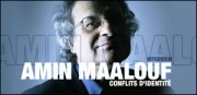 INTERVIEW DE AMIN MAALOUF