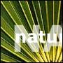 Nature, Nature