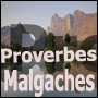 Proverbes malgaches