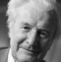 Sir Colin Davis