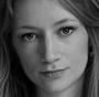 Sabine Devieilhe