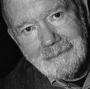 Michel Laclos