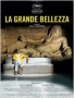 La Grande Bellezza