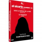  Coffret Gianfranco Rosi (2 DVD)