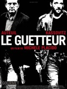 Le Guetteur