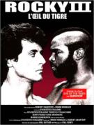 Rocky III : L'oeil du Tigre