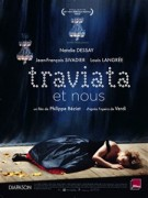 Traviata et Nous