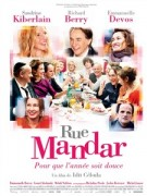 Rue Mandar