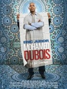 Mohamed Dubois