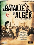 La Bataille d&#039;Alger