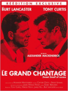 Le Grand Chantage, version restaurée