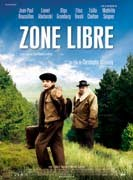Zone libre
