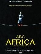 ABC Africa