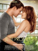 Je te promets - The Vow