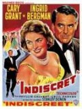 Indiscret