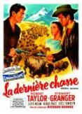 La Dernire Chasse