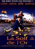 La Soif de l&#039;or