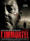 L&#039;Immortel