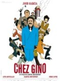 Chez Gino