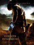 Cowboys &amp; Envahisseurs