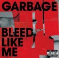 Bleed Like me