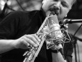 Stefano di Battista - Jazz à Vienne - Jazz à Vienne