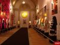 Grande Galerie - Musée Galliera de la Mode de Paris