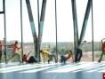 Ballet Preljocaj - Le Pavillon noir