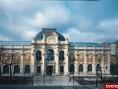 Galerie des Gobelins - Galerie des Gobelins