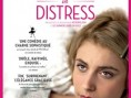 Damsels in Distress - Affiche - Damsels in Distress
