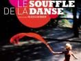 Anna Halprin : le souffle de la danse - Affiche - Anna Halprin : le souffle de la danse