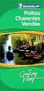 Poitou, Charentes, Vendée