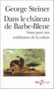 Dans le château de Barbe-Bleue