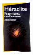 Fragments