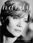 Franoise Hardy, ma vie intrieure