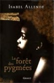 La forêt des pygmées