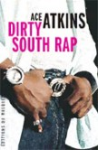 Dirty South Rap