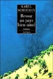 http://image2.evene.fr/img/livres/g/2752902077.jpg