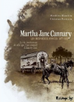 Martha Jane Cannary, tome 3