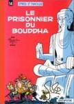 Le Prisonnier du Bouddha