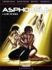 Asphodèle