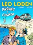 Macchabs  l&#039;escabche