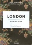 London Hotels &amp; More