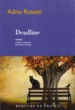 Deadline