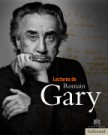 Lectures de Romain Gary
