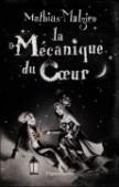 http://image2.evene.fr/img/livres/g/9782081208162.jpg