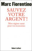 Sauvez votre argent !