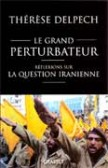 Le Grand Perturbateur