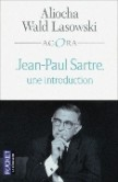 Jean-Paul Sartre, une introduction